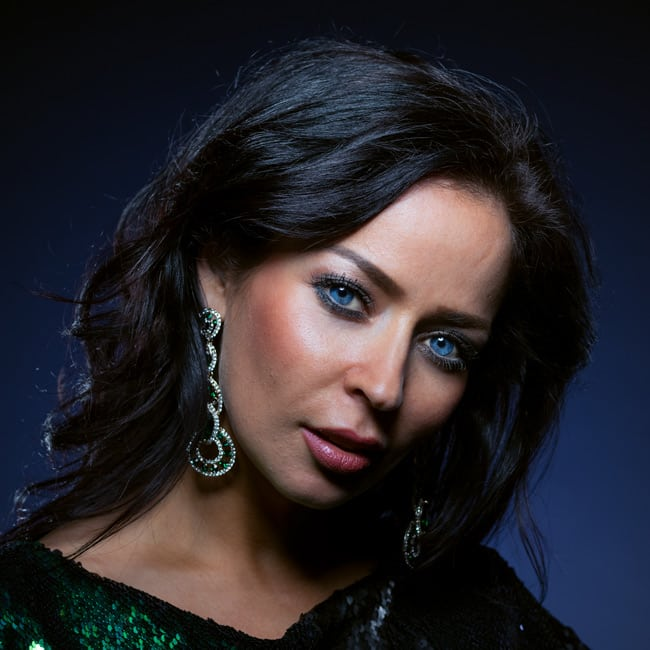 portret van valeriya vergunova geschoten door fotograaf daryl sadijo